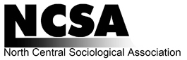 North Central Sociological Association